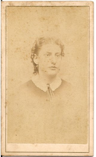 Imogene Everson say 1870s?