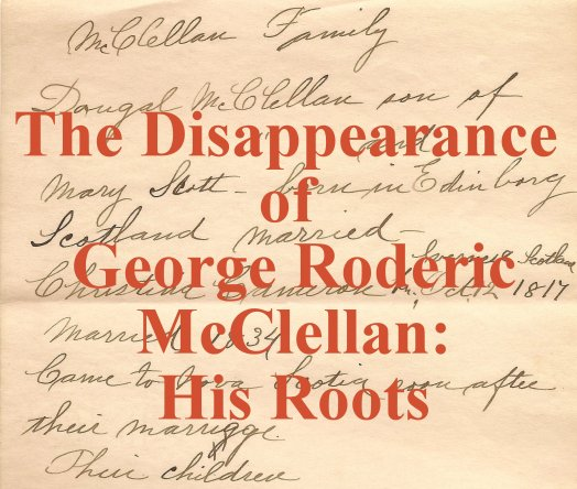 1903 (possibly) McClellan Genealogy by Imogene McClellan-002.jpg