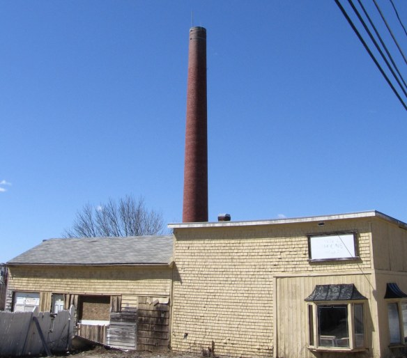 MainStChimney