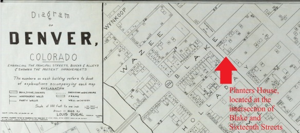 1868 Planters House Map.jpg