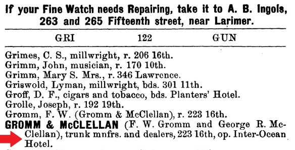 1874 Denver Directory Gromm - Copy.jpg