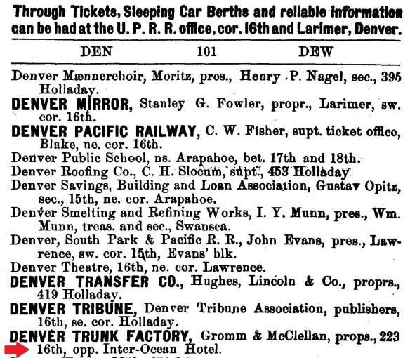 1874-DenverTrunkFactoryAd - Copy