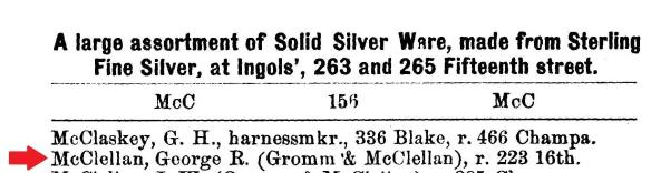 1874 McClellan George Denver Directory - Copy.jpg