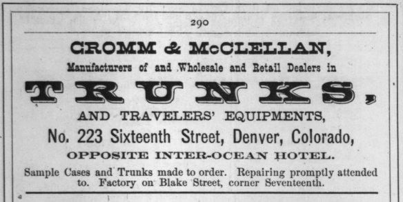 1875GrommMcClellanAd (p 290) - Copy.jpg