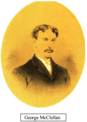 1870smcclellangeorgeportraitscan