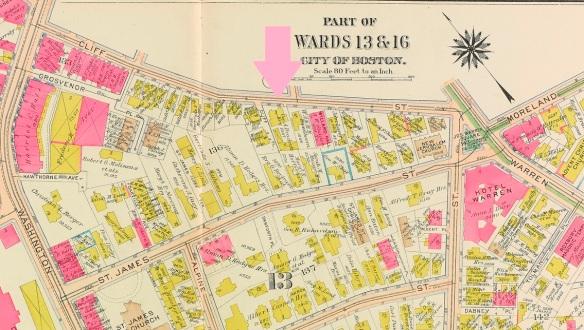 1915-roxbury-map-28-cliff-st-copy-2