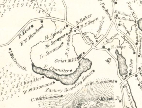 1838Marshfield.jpg