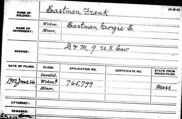 1902FrankEastman.jpg