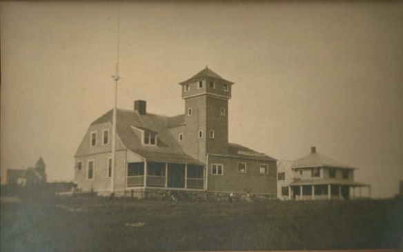 coast_guard_station_manomet_point