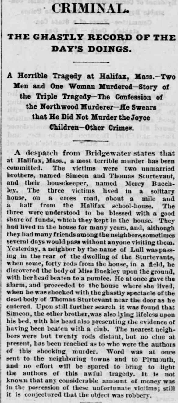 The_Boston_Globe_Tue__Feb_17__1874_.jpg