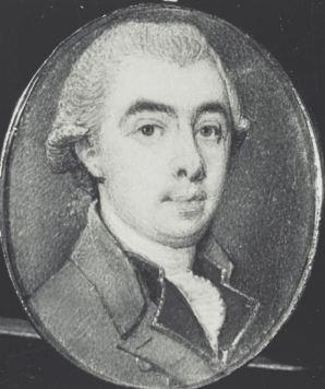 Elkanah Cushman