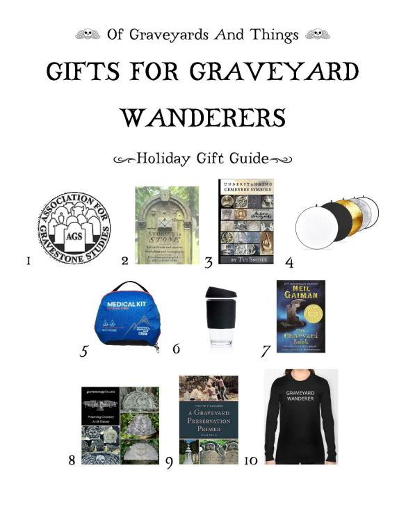 GraveyardWanderer.jpg