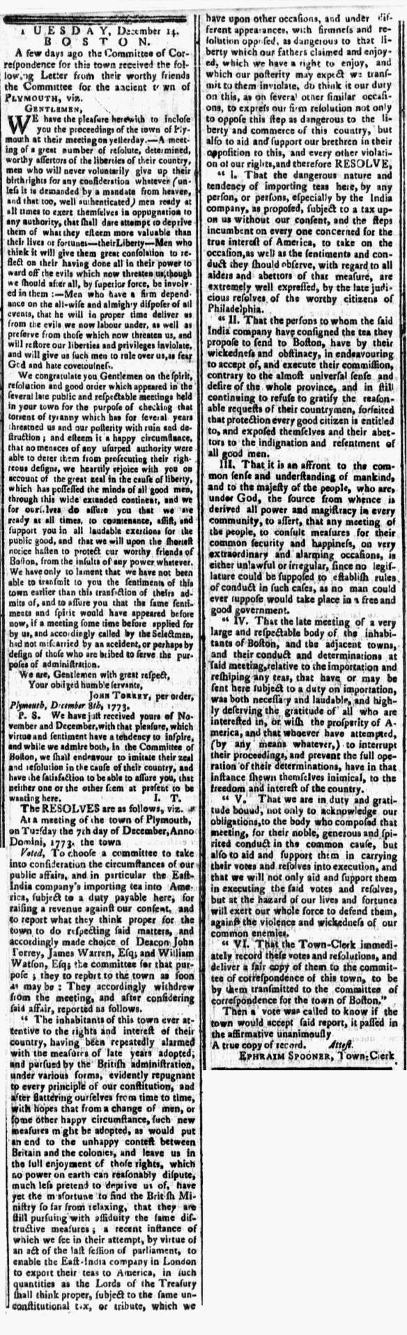 The_Massachusetts_Spy_Or,_Thomas's_Boston_Journal_1773-12-16_[2].png